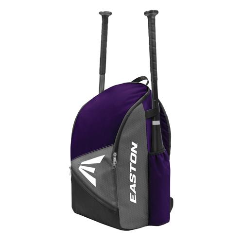 Alpha Bat Pack, Purple, swatch