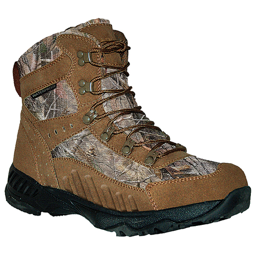 Men's Thunder Ridge 400 Boot, , large