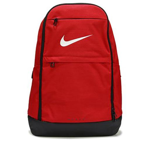 Brasilia XL Backpack, Dk Red,Wine,Ruby,Burgandy, swatch