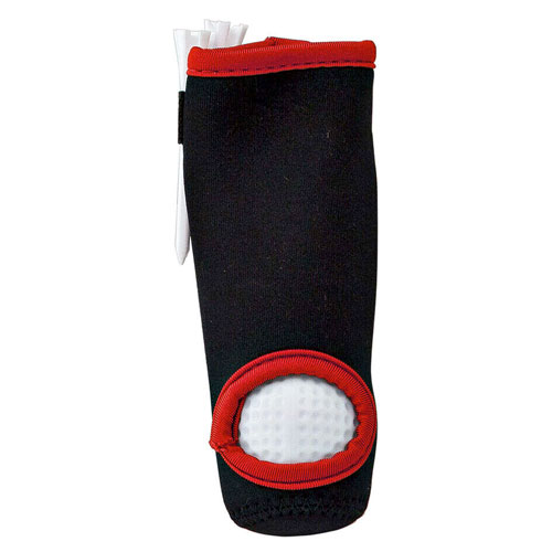 Neoprene Ball Sleeve, , large