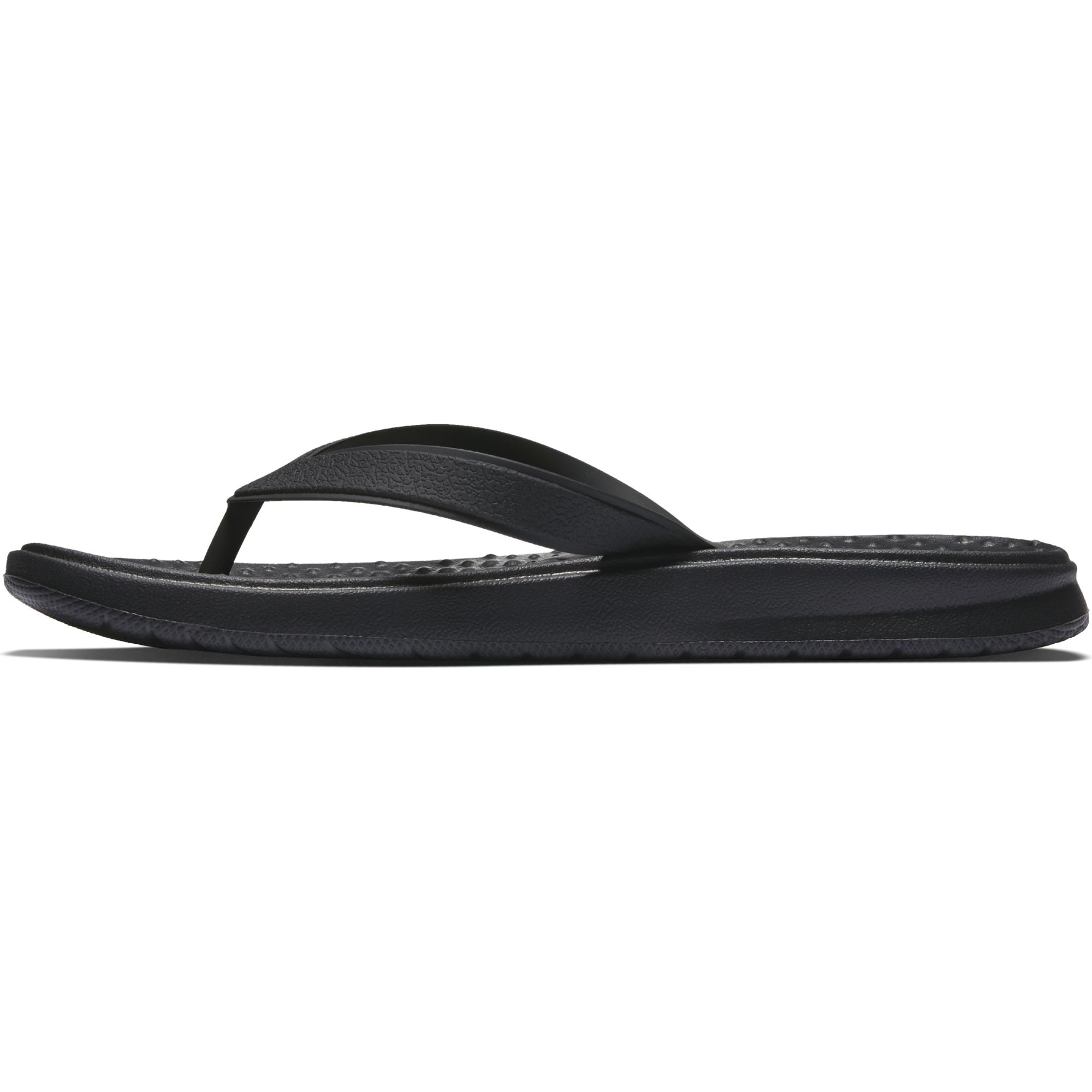 Women's Solay Flip-Flops, , large