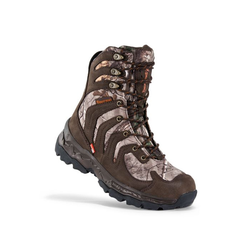 Men's Buck Seeker 8in Big Game Boots, Realtree, swatch