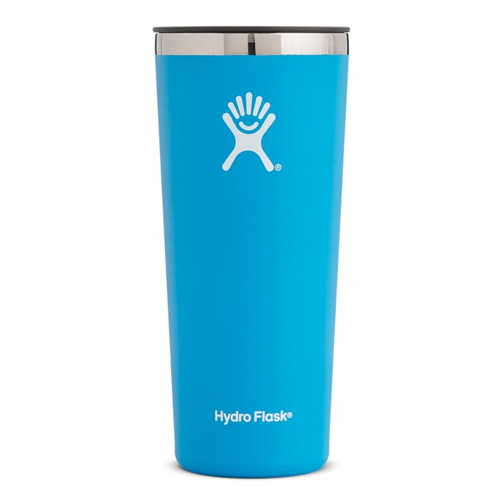 22 oz Tumbler, Pacific, swatch