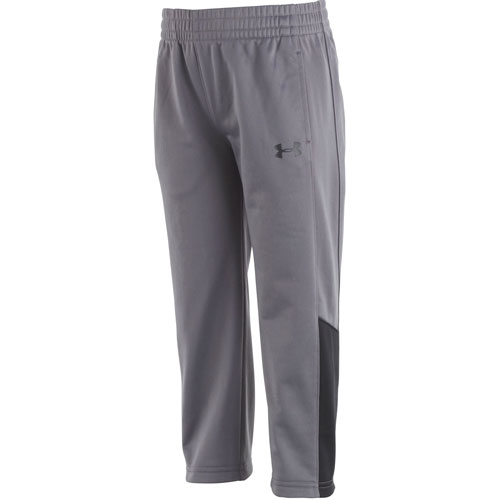 Boy's Brawler 2.0 Pant, Lt Gray,Dove Gray, swatch