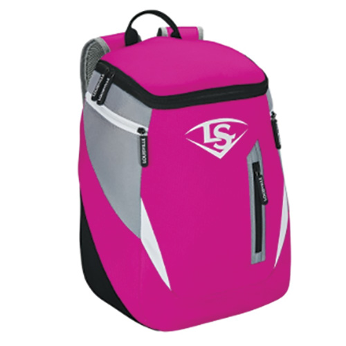 Genuine Stick Pack, Pink, swatch