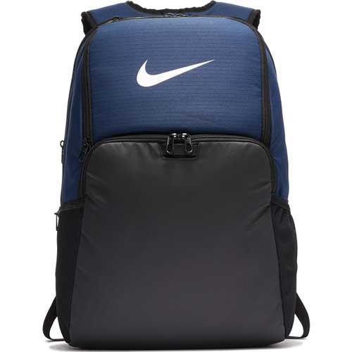 Brasilia Xl Backpack, Navy, swatch