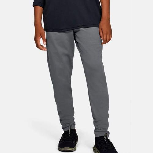 Boys' Brawler 2.0 Tapered Pant, Charcoal,Smoke,Steel, swatch