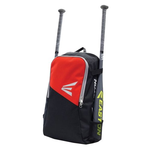 E150BP BAT PACK, Red, swatch