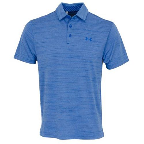 Men's Playoff Golf Polo, Lt Blue,Powder,Sky Blue, swatch