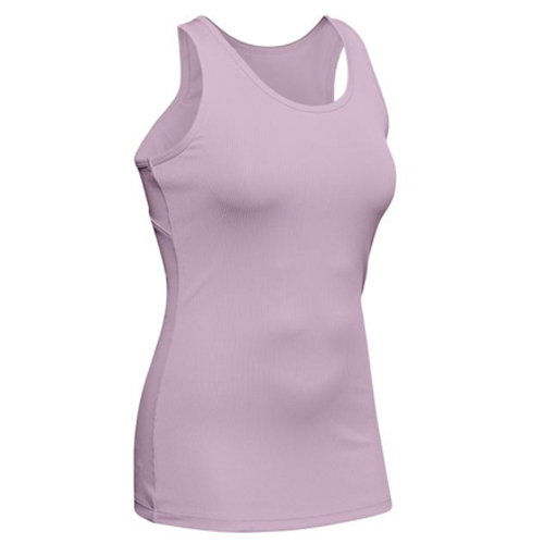 Women's Victory Tank Top, Pink, swatch