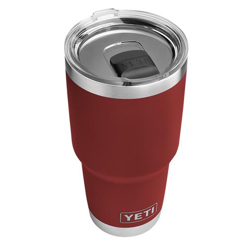Rambler 30 W/magslider, Red, swatch