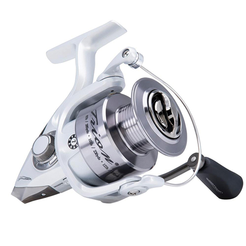 Trion Spinning Reel, , large