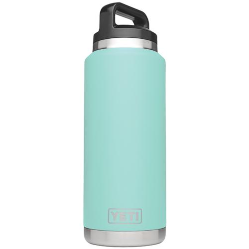 36 Oz. Bottle, Sea Green, swatch