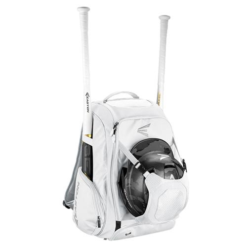 Walk-Off IV Bat Pack, White, swatch