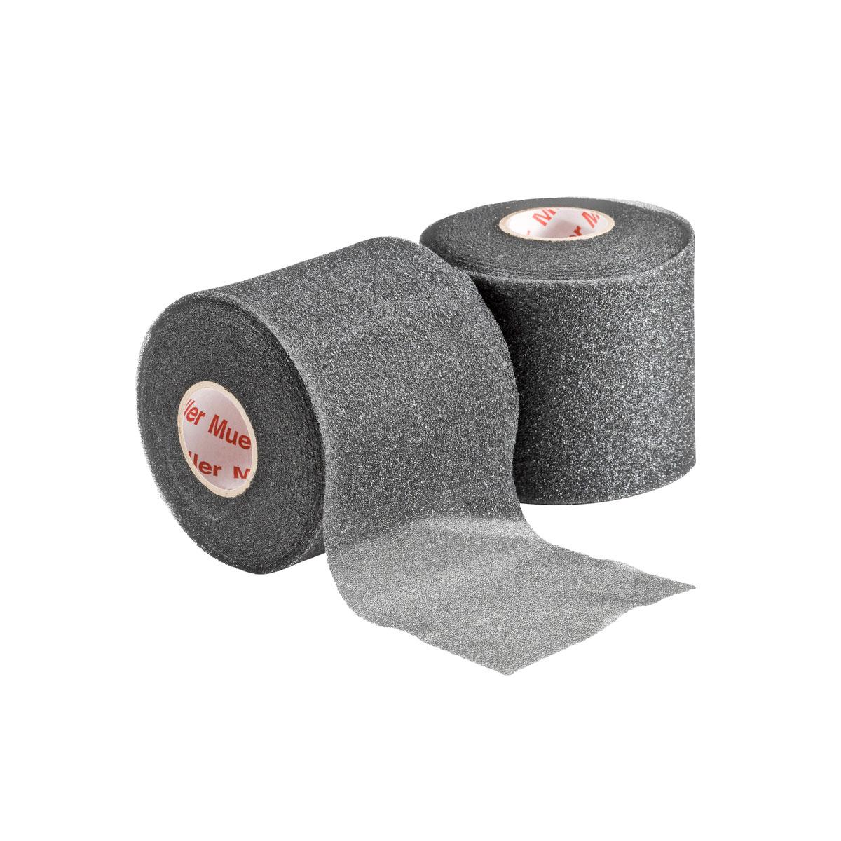 M-Wrap - 2-Pack, Black, swatch