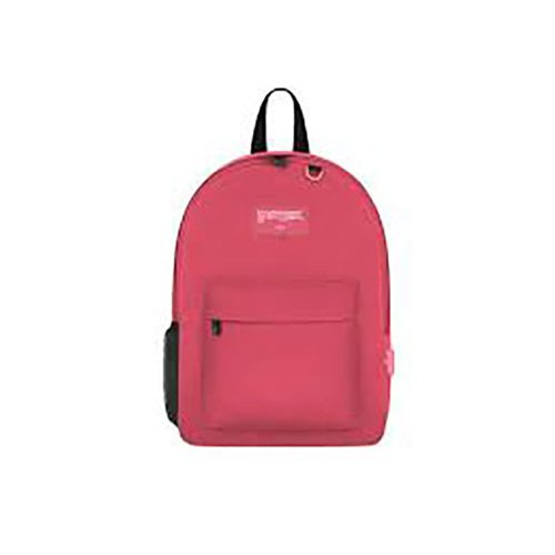 Classic Backpack, Pink, swatch