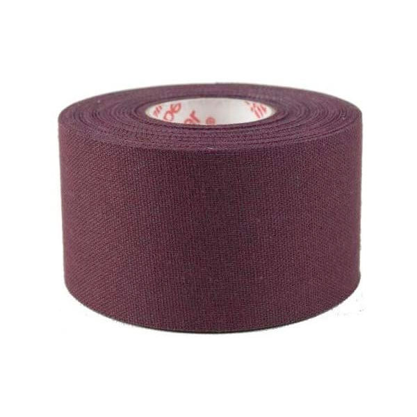 Color M-Tape, Maroon, swatch