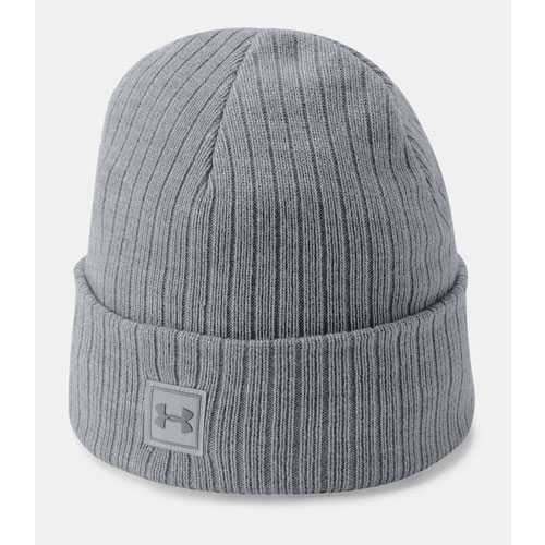 Men's Truckstop Beanie 2.0, Lt Gray,Dove Gray, swatch