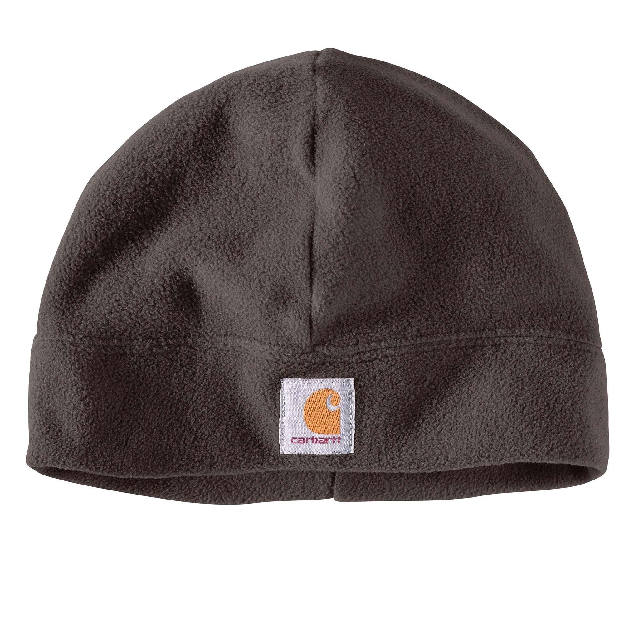 M Cotton Canvas Cap, Dark Brown,Dark Natural, swatch