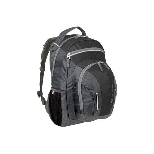 Morph Backpack, Black, swatch