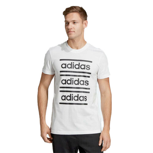 Men's Celebrate The 90's T-Shirt, White, swatch