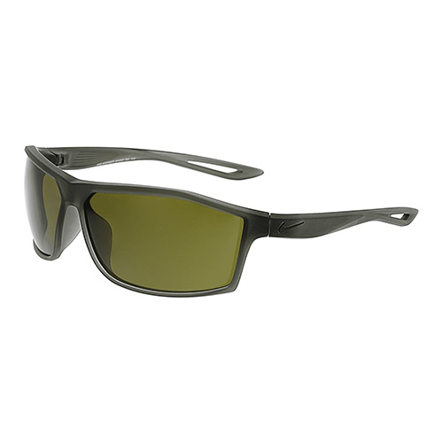 Intersect Wrap Sunglasses, Tan,Beige,Fawn,Khaki, swatch