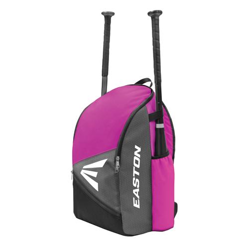 Alpha Bat Pack, Pink, swatch