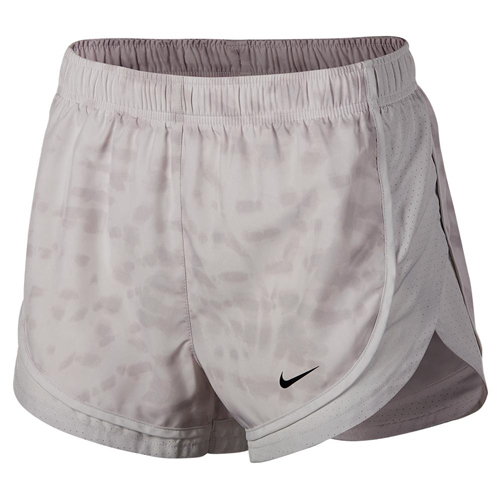 Women's Surf to Sport Tempo Running Shorts, Lt Gray,Dove Gray, swatch