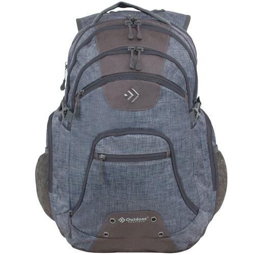 Module Backpack, Dark Gray,Pewter,Slate, swatch