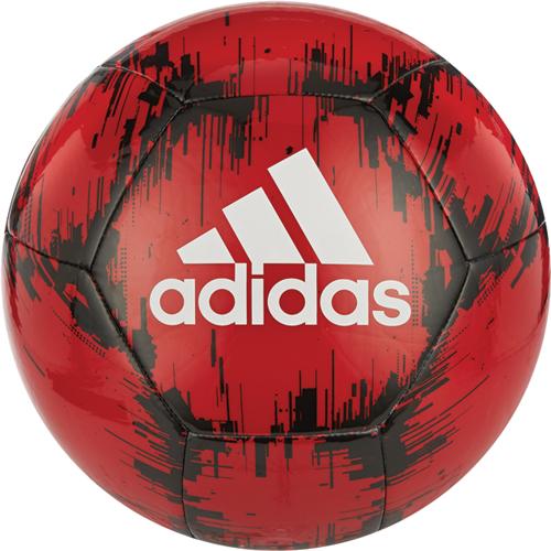 Glider II Soccer Ball, Maroon, swatch