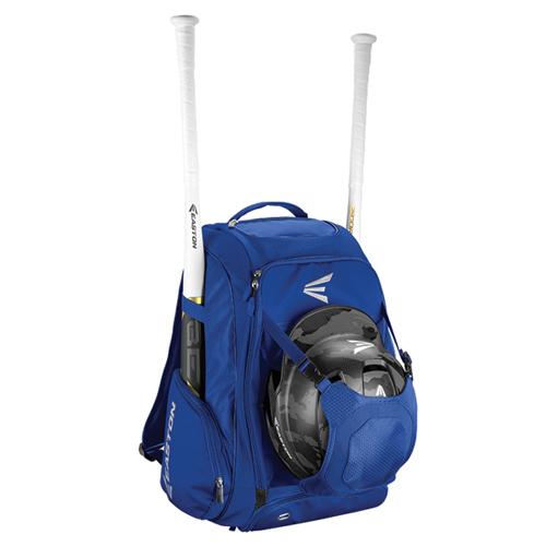 Walk-Off IV Bat Pack, Royal Bl,Sapphire,Marine, swatch