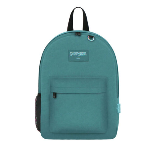 Classic Backpack, Aquatonic, swatch