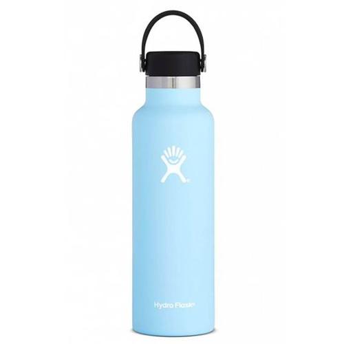 21 Oz. Standard Mouth Water Bottle, Lt Green,Mint,Fern,Seafom, swatch