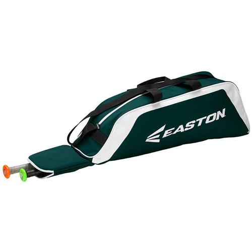 E100T Bat Bag, Green, swatch