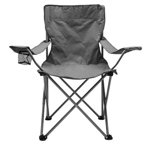 Arm Chair, Charcoal,Smoke,Steel, swatch