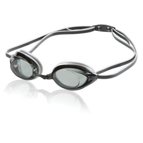 Men's Vanquisher Goggles, Charcoal,Smoke,Steel, swatch