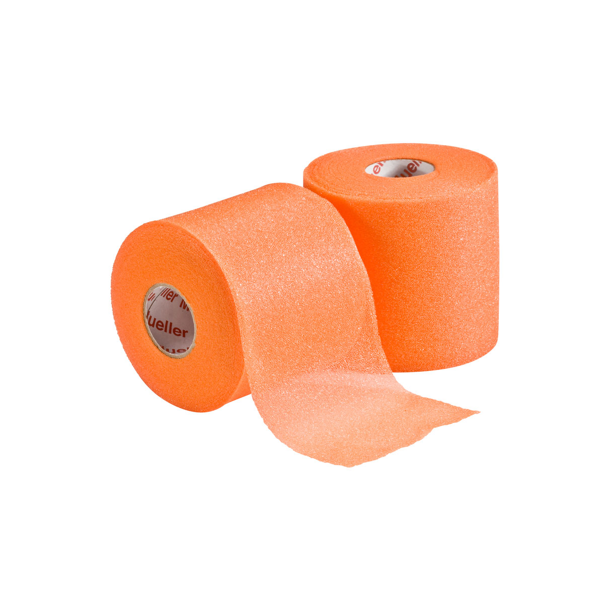 M-Wrap - 2-Pack, Orange, swatch