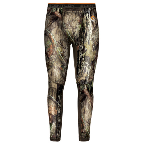 Men's BaseSlayers AMP Lightweight Bottoms, , large