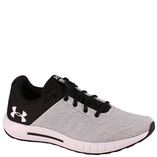 Women's Micro G Pursuit Running Shoe, , large
