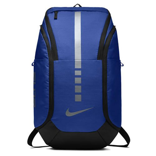 Hoops Elite Pro Backpack, Royal Bl,Sapphire,Marine, swatch