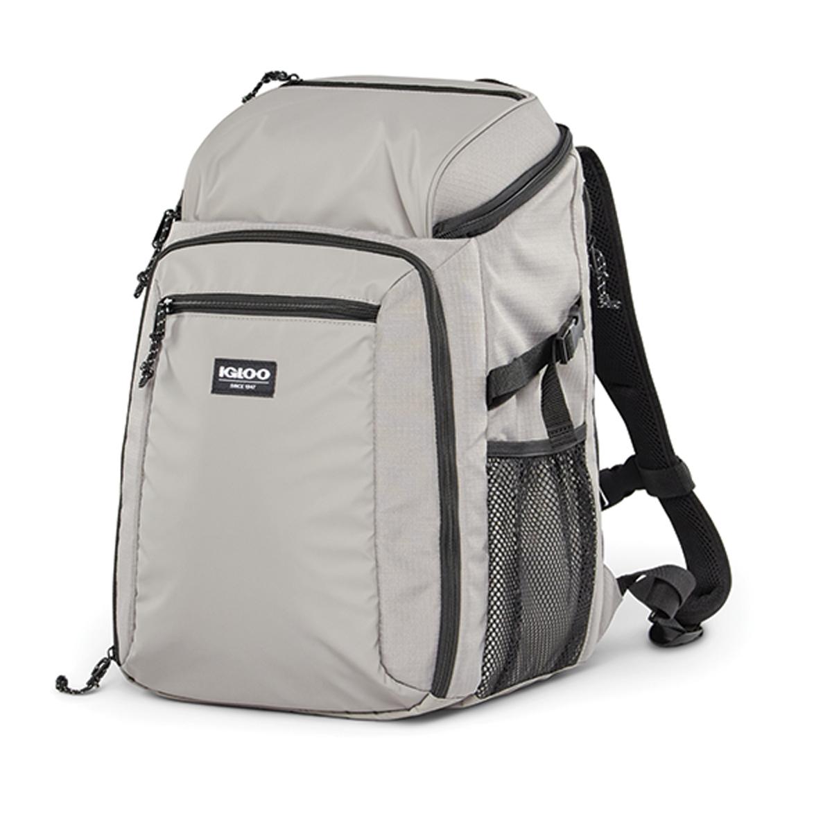 Outdoorsman Gizmo Backpack, Sand,Sandstone,Flax,Hemp, swatch