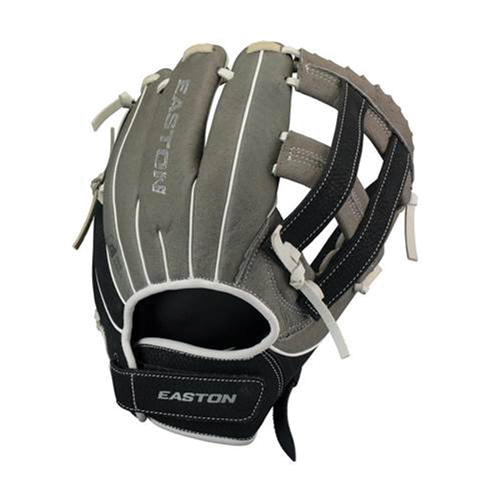 "Youth 11"" Ghost Flex Fast Pitch Glove, , large"