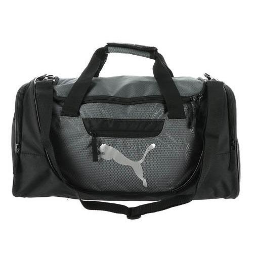 Evercat Contender 3.0 Duffel Bag, Gray, swatch
