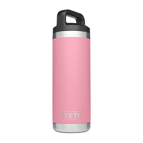 18 Oz. Bottle, Pink, swatch