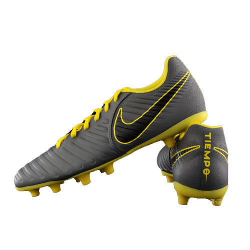 Men's Legend 7 Club Multi-Ground Soccer Cleats, , large