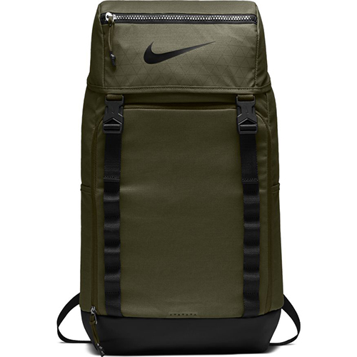 Vapor Speed 2.0 Backpack, Dkgreen,Moss,Olive,Forest, swatch