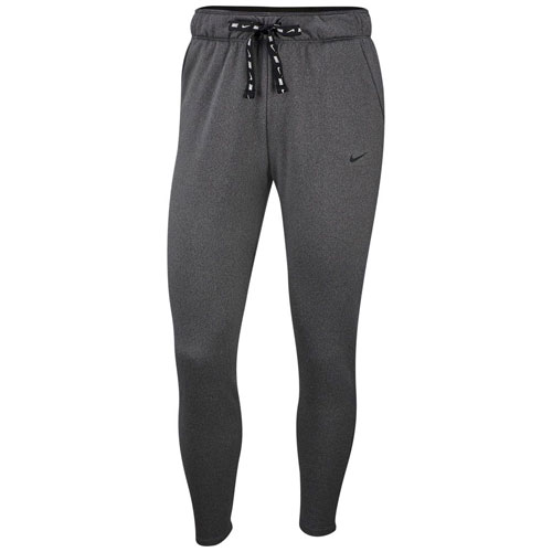 Women's Therma All Time Pants, Charcoal,Smoke,Steel, swatch
