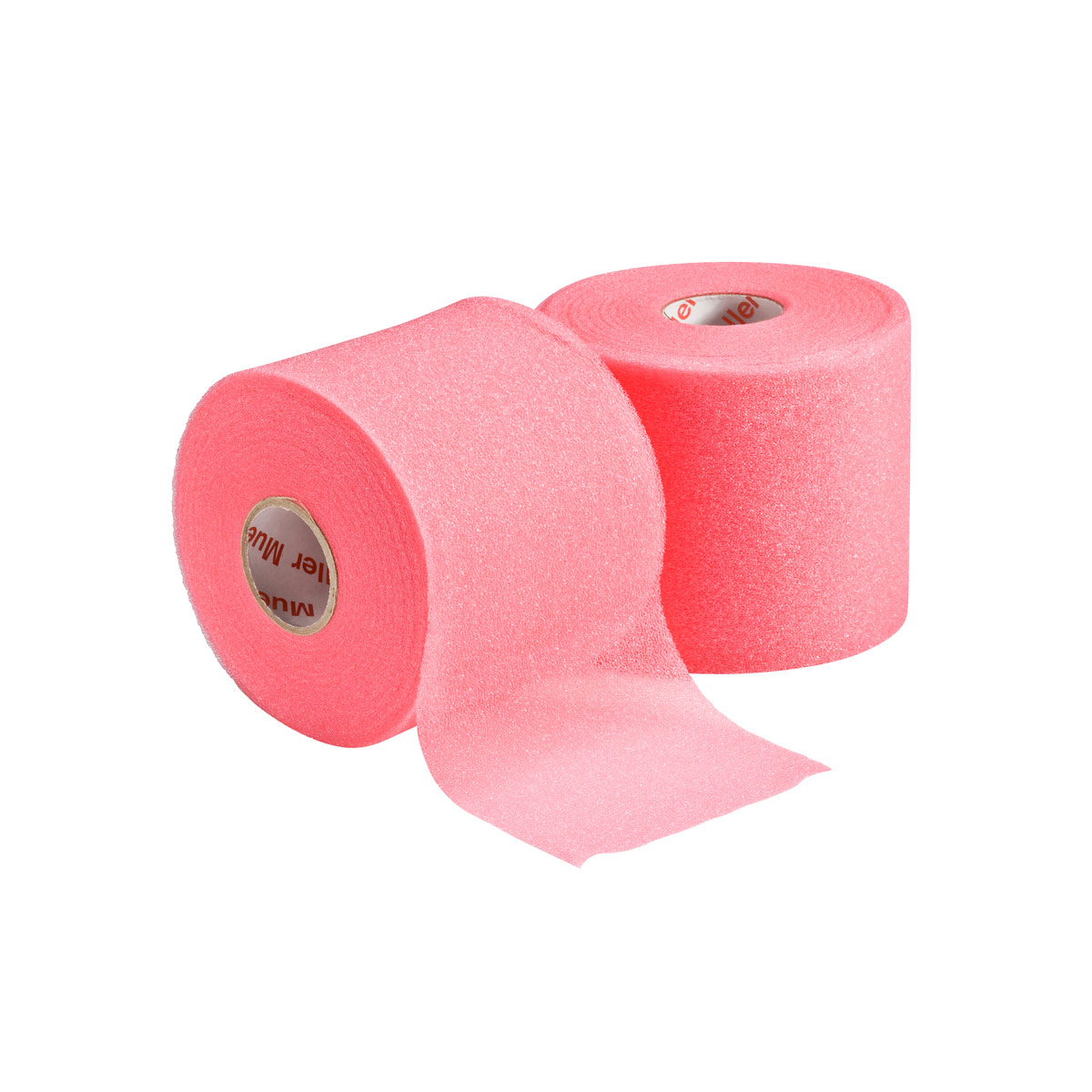 M-Wrap - 2-Pack, Pink, swatch