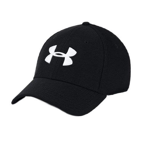 Men's Blizting 3.0 Hat, Black/Black, swatch