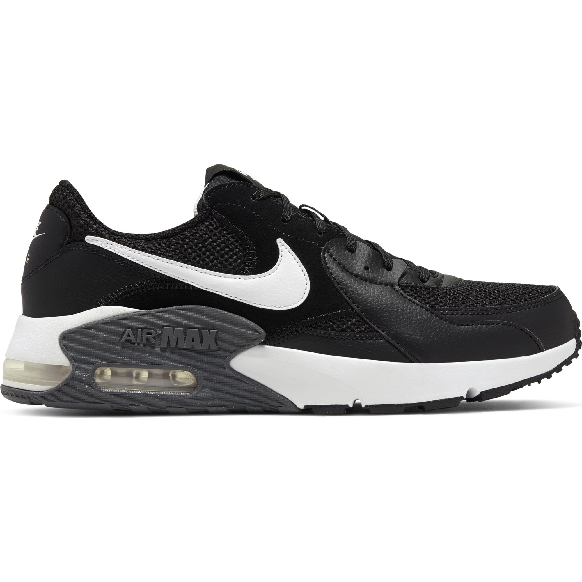 Mem's Air Max Excee Shoes, , large